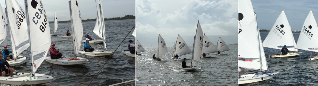 2018 USSCA Florida Regional Championship, Results Posted